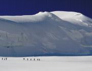 Ski Test Pitztal 2015