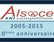 10ème anniversaire du centre d'entraînement