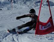 Coupe d'Alsace Jeune au Champ du Feu