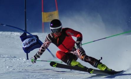 Programme Alsace Ski Compétition saison 2016 – 2017