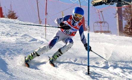 Alsace Ski Compétition : Appel d'Adhésion 2016 – 2017