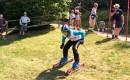 Fête d'été au Champ du Feu : appel aux bénévoles