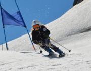 Stage de ski à la Toussaint du 28 octobre au 2 novembre 2016