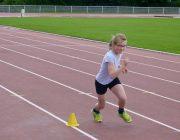 Les Tests Physiques à Obernai sont reportés