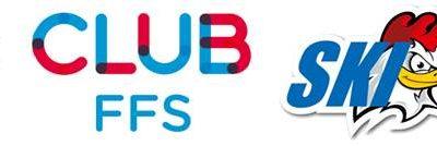 SKI67-FFS-Clubs