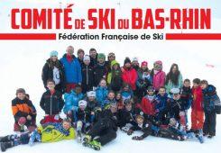 Annulation des 2 Grands Prix Adulte du 18 et 19 Mars au Lac Blanc