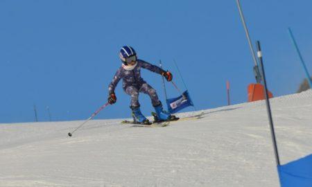 Déplacement course dimanche 12 mars Lac Blanc