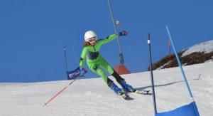 Championnat d'Alsace Jeune @ Champ du Feu | Belmont | Grand Est | France