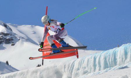 Alsace Ski Compétition : Appel d'Adhésion 2017 – 2018