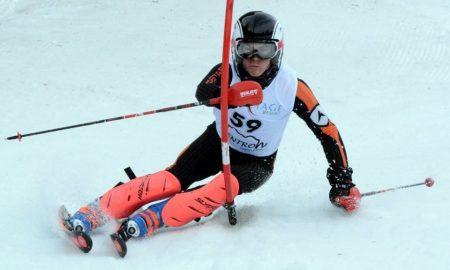 Programme prévisionnel des courses alpines du 14 Janvier 2018
