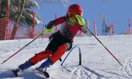 Déplacement CJA Coupe de Bronze Championnat d'Alsace 25 mars 2018