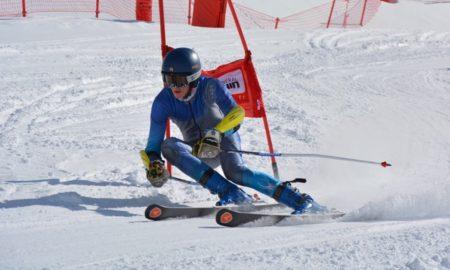 Stage de ski au Stelvio du 18 au 23 juin 2018