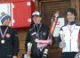 Alsace Ski Compétition, Groupe Elite 2018 - 2019