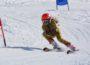 Stage de ski au Stelvio du 4 au 9 juillet 2018