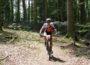 1er juillet - participation des compétiteurs de Alsace Ski Compétition
