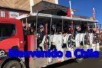 Chili13
