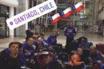Chili14