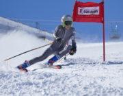 Stage de ski à Hintertux du 21 au 26 octobre 2018