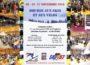 Bourse aux Skis et Vélos du 9 au 11 Novembre 2018 à Schiltigheim