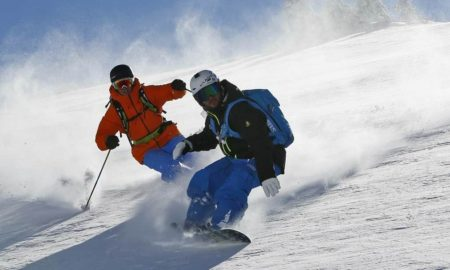 Programme des formations du Comité de Ski 67