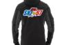 Nouvelle Softshell SKI67