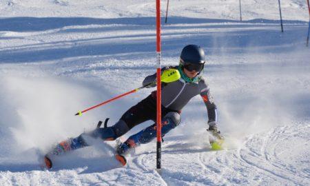 ÉNORME PERFORMANCE de Robin et Adrien aux championnats de France U16
