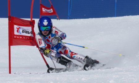 Alsace Ski Compétition, Groupe Elite 2019 – 2020