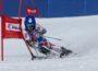 Alsace Ski Compétition, Groupe Elite 2019 - 2020