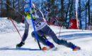 Alsace Ski Compétition : Programme prévisionnel 2019 – 2020