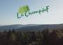 LaChampduF en vidéo