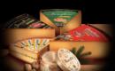 PANIER D'HIVER : Fromage et Saucisse…