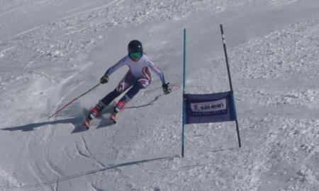 Stage de ski à ZINAL du 24 au 28 novembre 2019