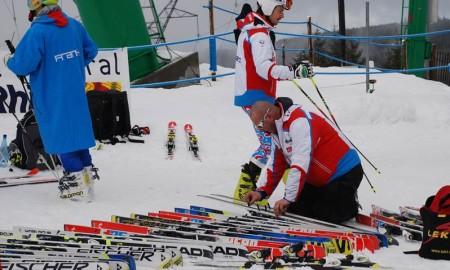 Bourse aux Skis et Vélos 6-7-8 Novembre