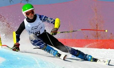 Les 2 Grand Prix Adultes du 19 et 20 mars sont transférés au Champ du Feu en Slalom