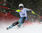 Section Sportive Ski au Collège de Heiligenstein