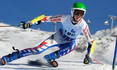 Stage de Ski à Morillon du 14 au 19 février 2016