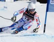 Enorme : Thibaut Favrot, Champion de France
