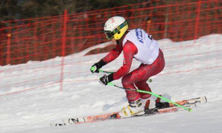 Journée du  21 janvier – Grand Prix U14 et U12