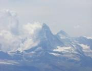 Sortie rando ski de printemps demain samedi 2 avril