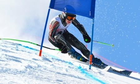 Alsace Ski Compétition, soirée et réunion de fin de saison