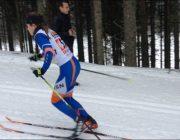 Challenge national minimes biathlon et ski de fond