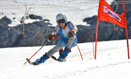 Alsace Ski Compétition, Groupe Elite 2017 – 2018