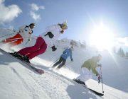 Assemblée Générale du Comité de Ski du Bas-Rhin et formation