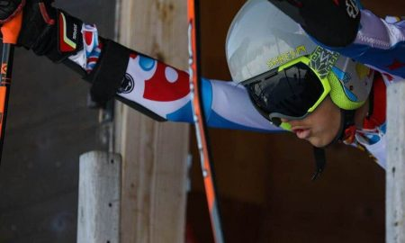 Excellents résultats d'Adrien Couval en courses nationales U16