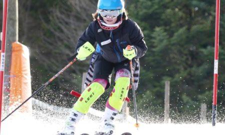 Programme des compétitions alpines de Dimanche 18/02