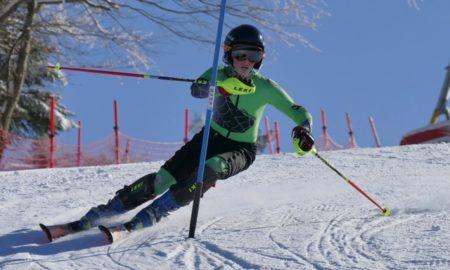 Programme des courses alpines du 24 et 25 Février