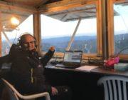 Formation Juge de Compétition Alpin et Nordique samedi 6 Octobre 2018