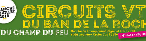 Bannière_VTT2018