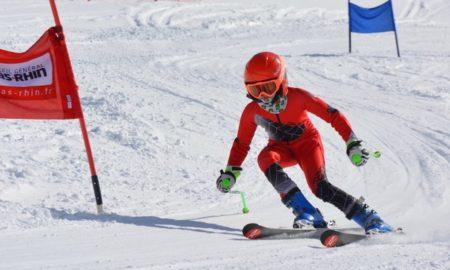 Alsace Ski Compétition : appel d'Adhésion