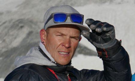 Alsace Ski Compétition : réunion de rentrée